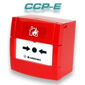 ccpe_cube